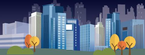 Volta Ao Mundo Percorrendo Habitats De Inovação