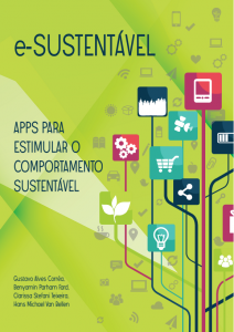 capa e-book apps