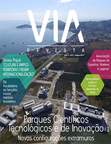 capa-via-revista-2ed-mini
