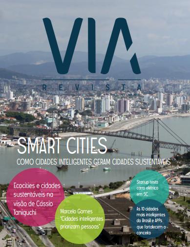 cover-via-magazine