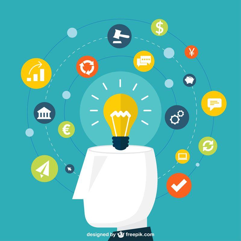 5 Aplicações De Gestão Do Conhecimento Na Versão Do Estagiário