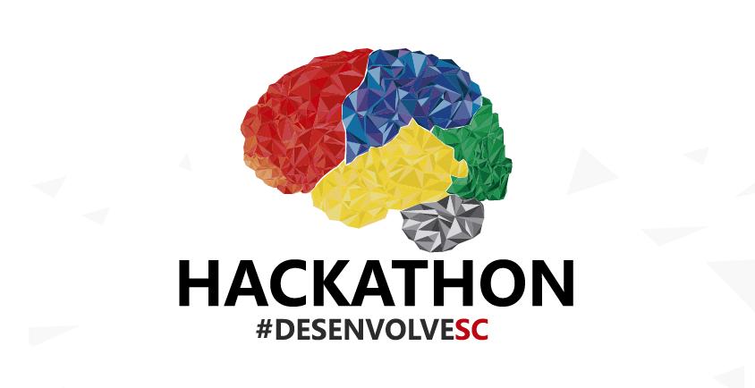 A Maratona De Programação – Hackathon é Amanhã!