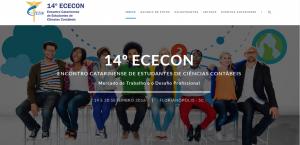 ececon
