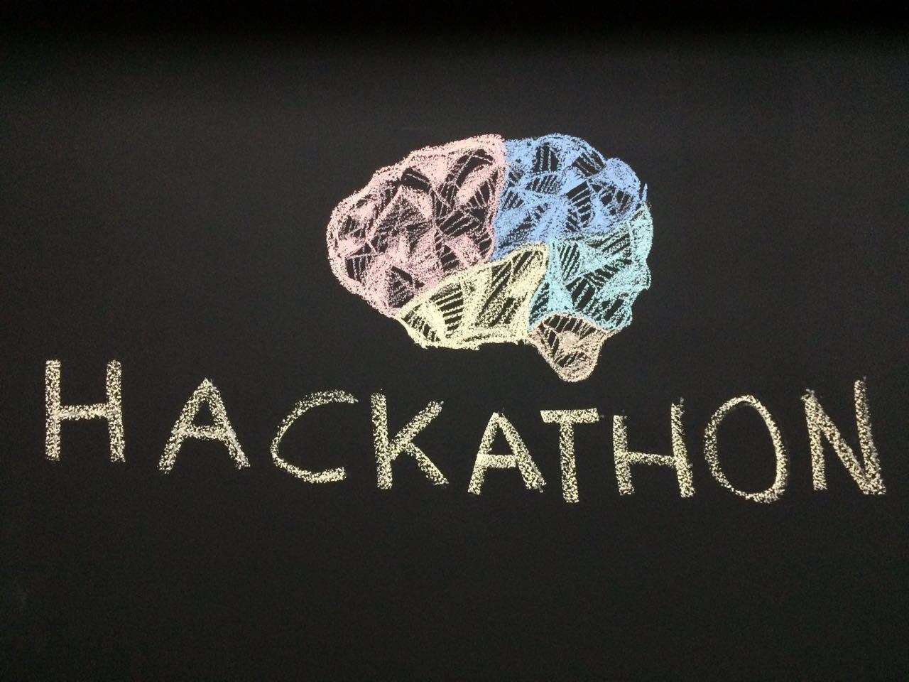 Hackathon #Desenvolve SC E Seus Desdobramentos