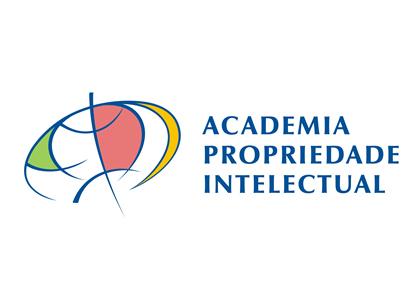 Banner Logo Academia
