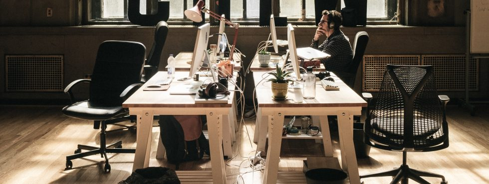 O Que é Startup Weekend?