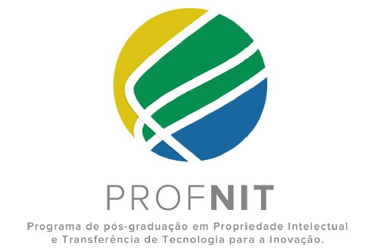 Profnit