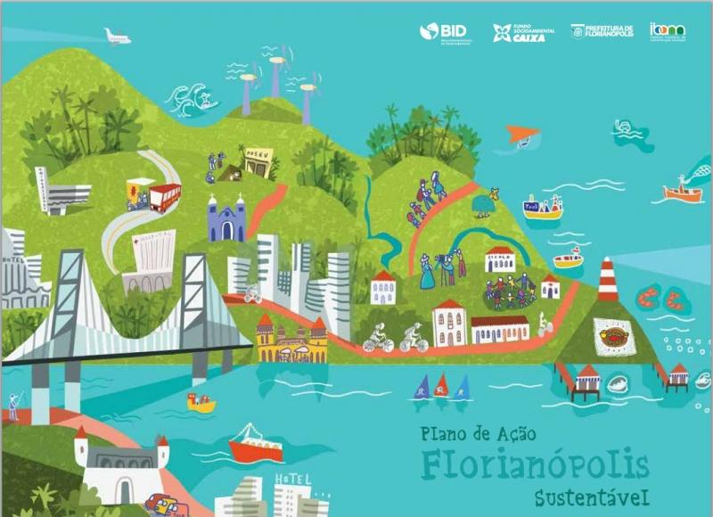 Rede De Monitoramento Cidadão Da Iniciativa Cidades Emergentes E Sustentáveis