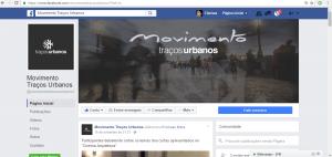 pagina-do-tracos-urbanos