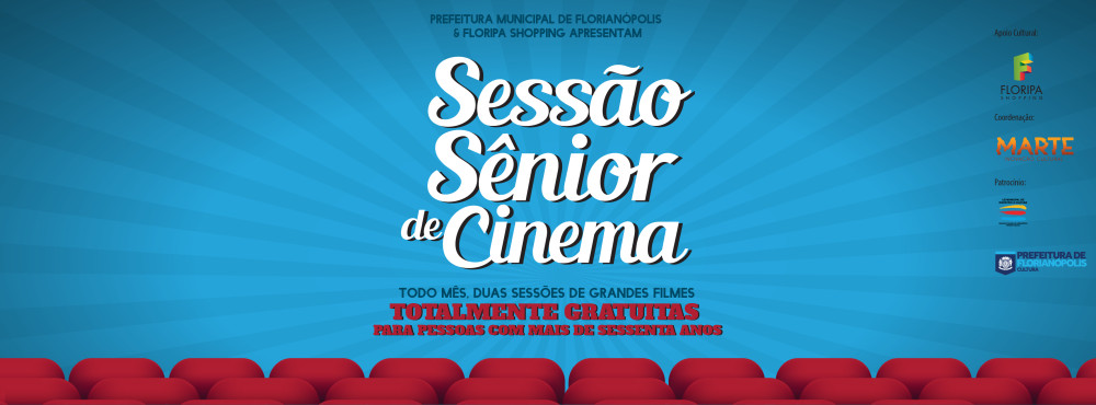 Sessaoseniordecinema