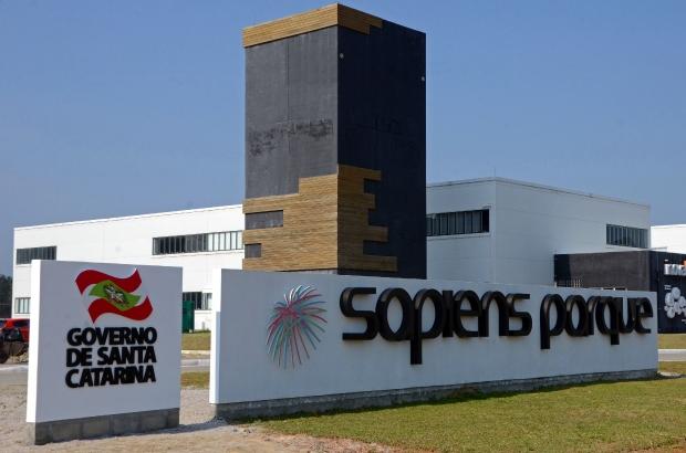 Florianopolis   Sapiens Parque 20150923 1913816581