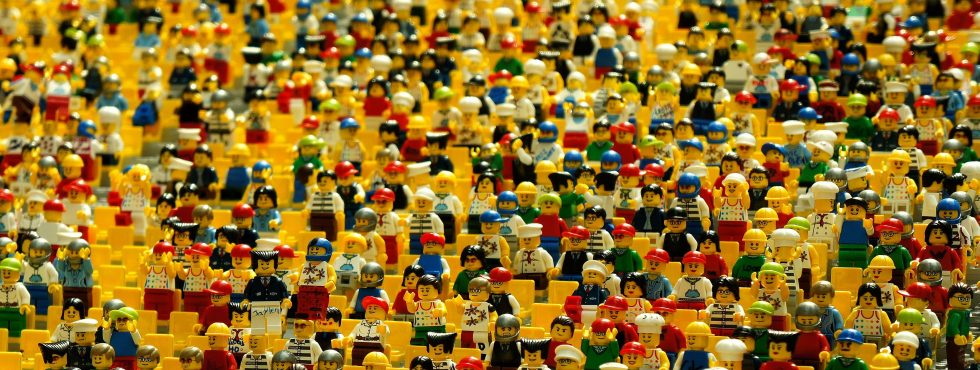 Lego 1044891
