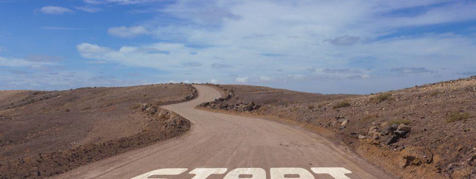 Road 1668916