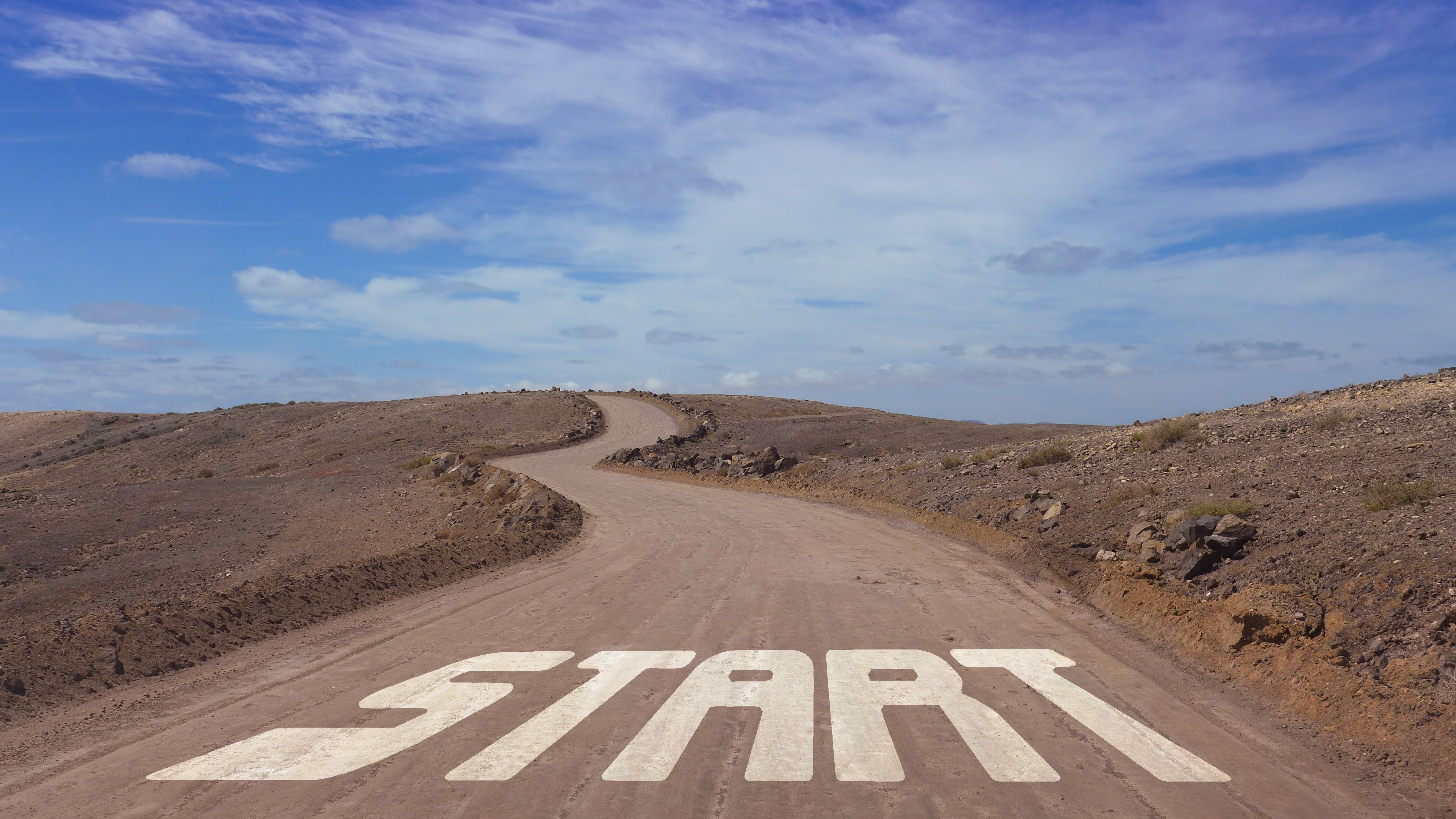 Empresa De Veículos Elétricos Revela Como Mantém A Inovação No Negócio