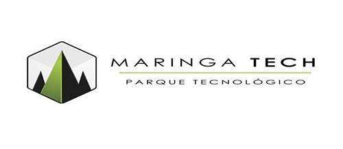 Parque Tecnológico Maringatech é Inaugurado