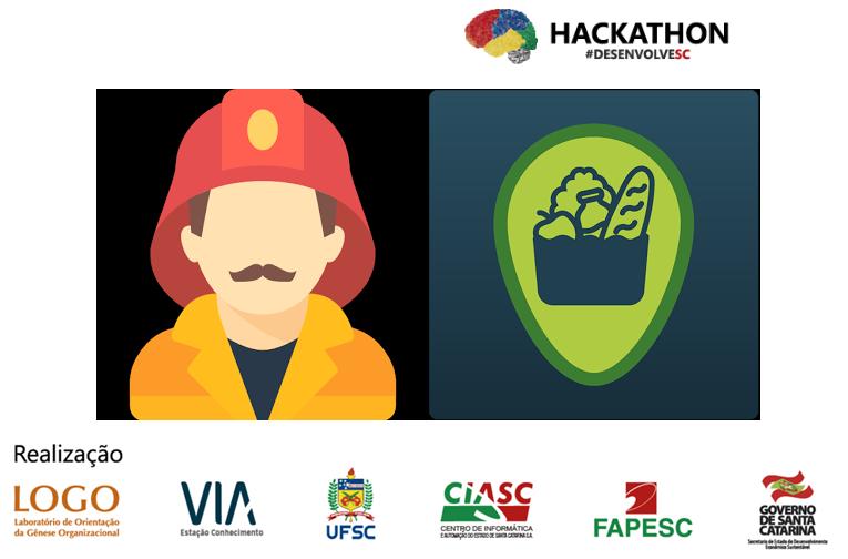 3 Meses De Hackathon E Muitas Novidades