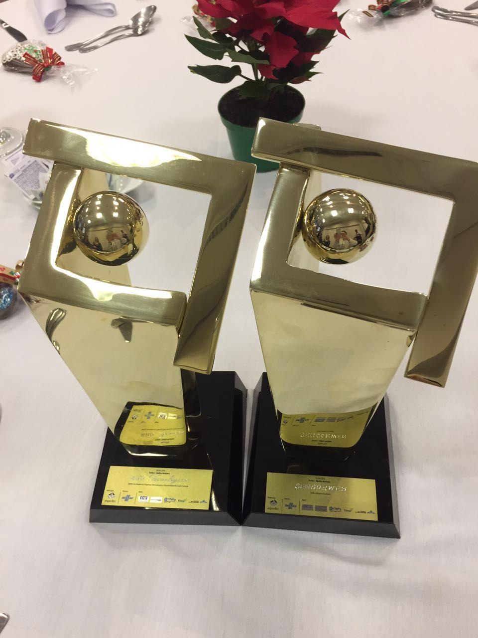 Premio Midi