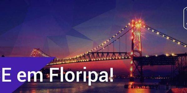 Aceleradora ACE Em Florianópolis