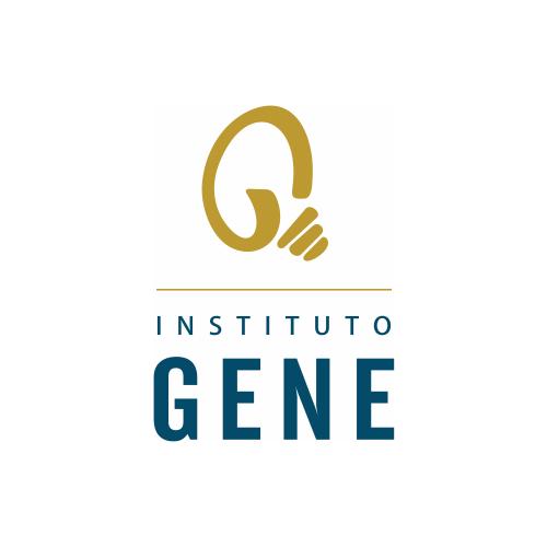Instituto Gene