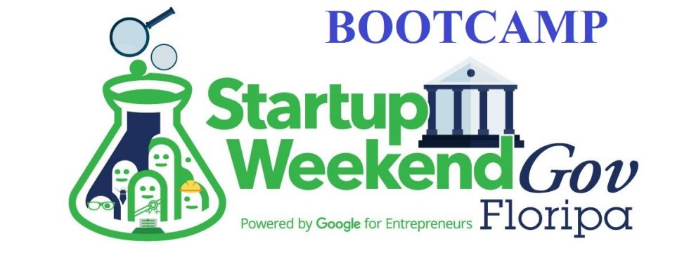Startupweekend Facebook BOOTCAMP