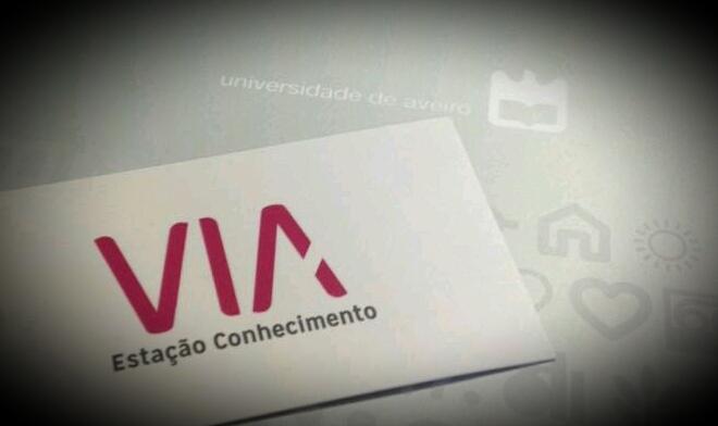 VIA Em Portugal Na Conferência Internacional Participação Em Planejamento E Políticas Públicas