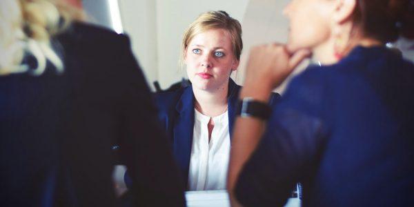 Você Sabe O Que é Uma Empresa Júnior?