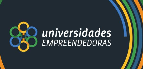 Dica De Leitura: Universidades Empreendedoras