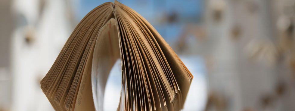 Book 436507 (1)