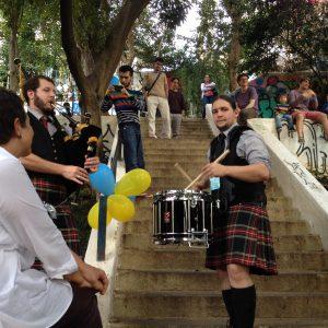 CidadeAtiva Escadaria WS31Maio GC (141)