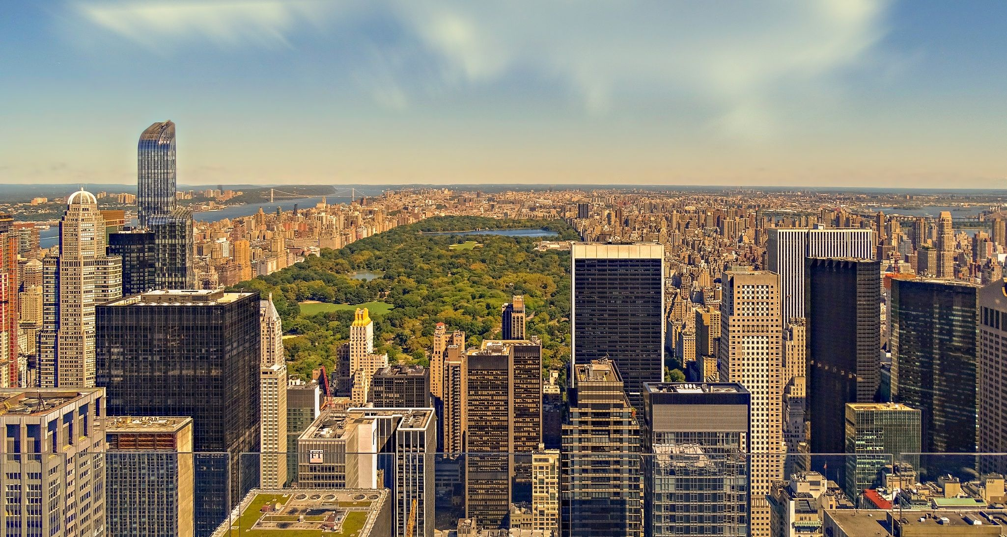 Como Mensurar Cidades Inteligentes?