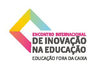 Logo Educacao Internacional