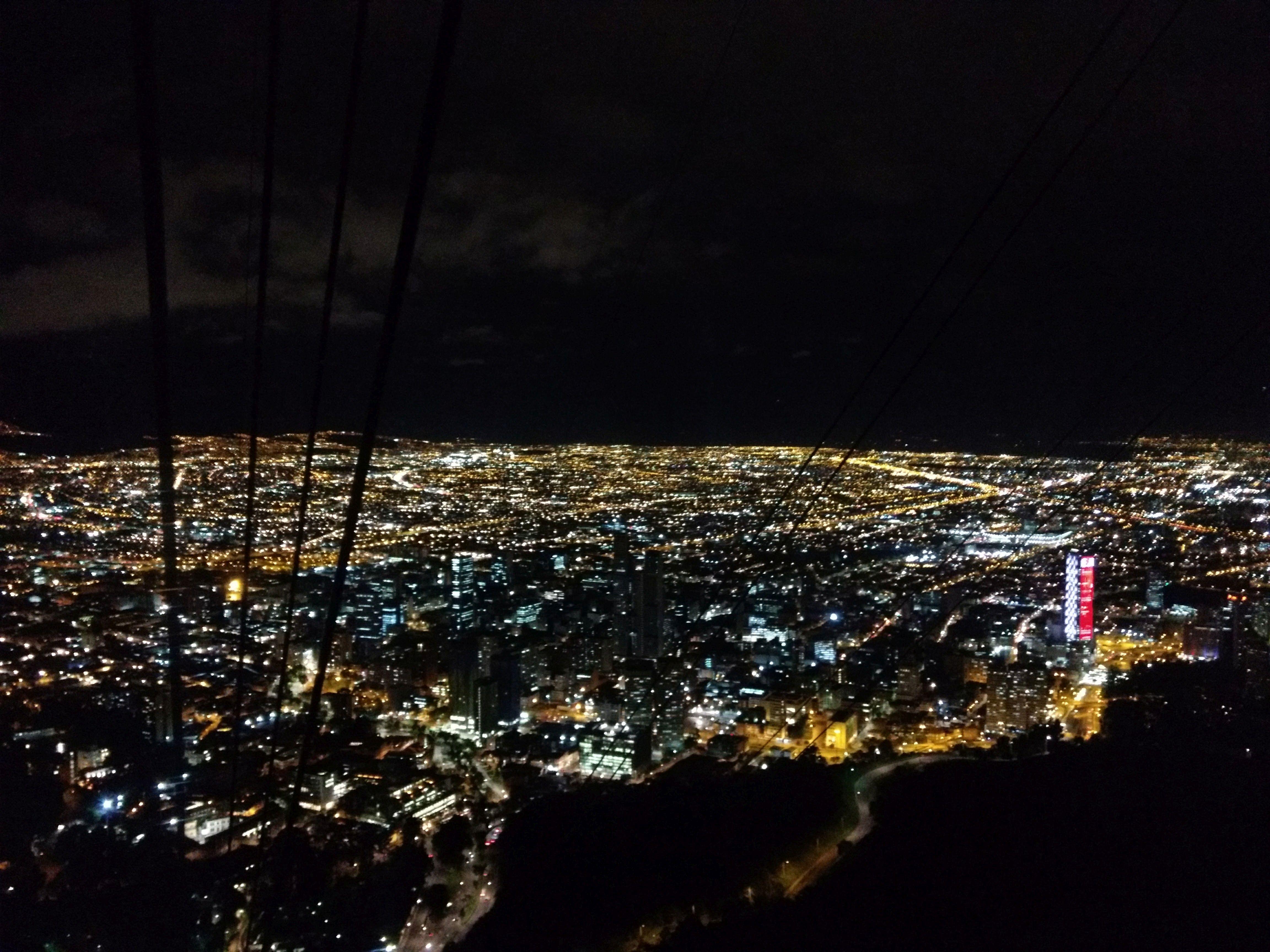 Os Planos De Desenvolvimento Territorial – Bogotá Em Foco