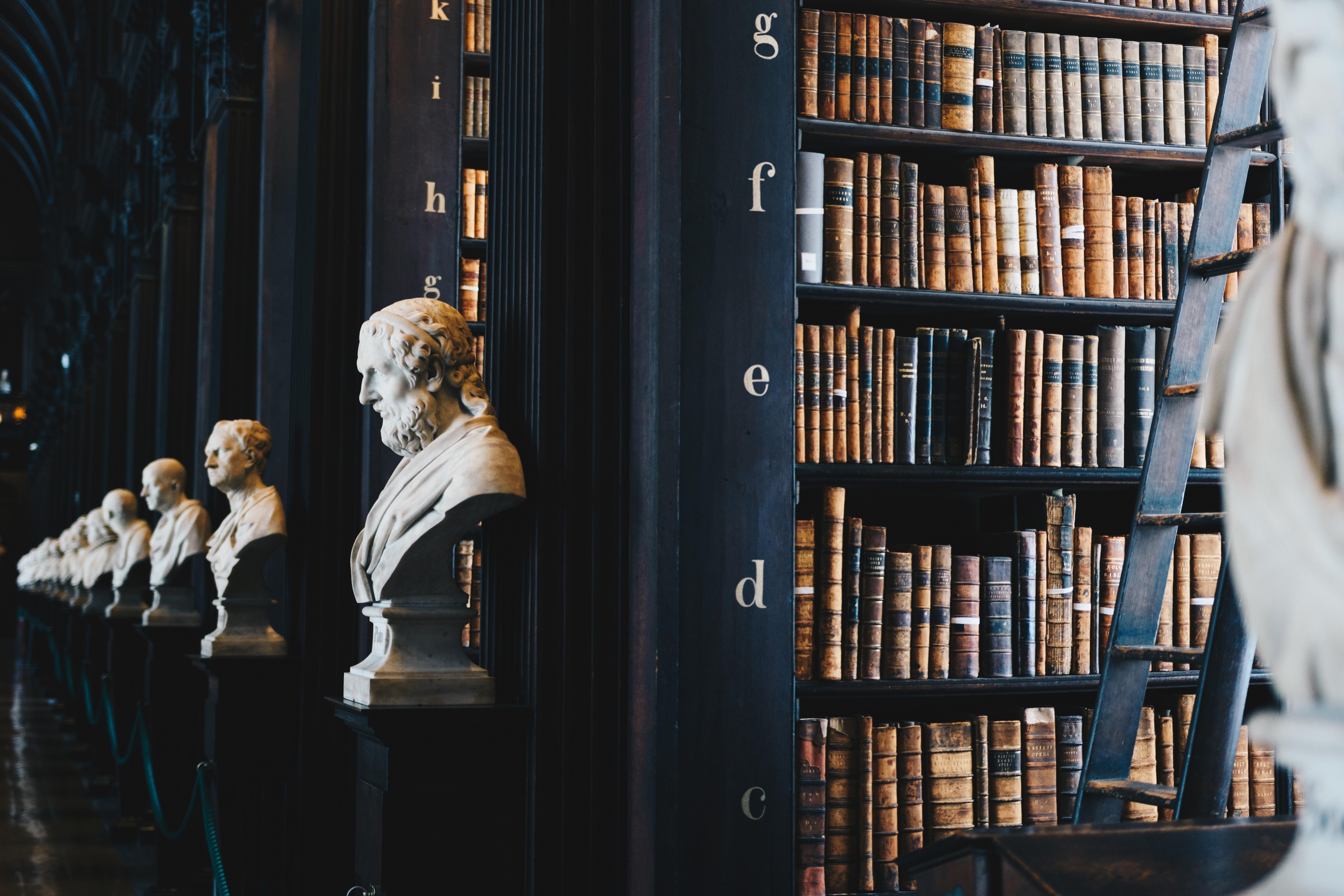 Oficina De Inovação E Criatividade Com Associação Catarinense De Bibliotecários