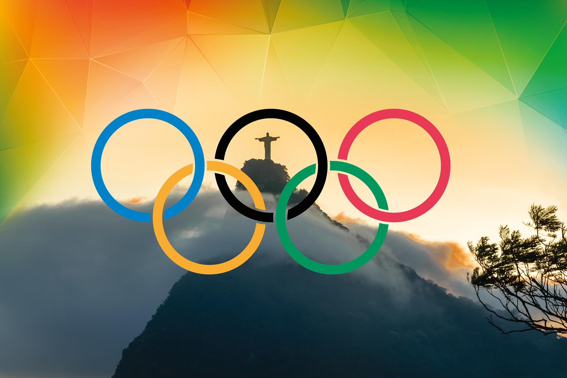 Sementes Da Rio 2016 Estão Sendo Plantadas Em Chapecó