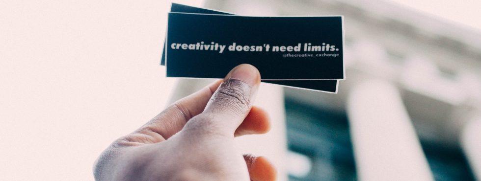 The Creative Exchange 402565