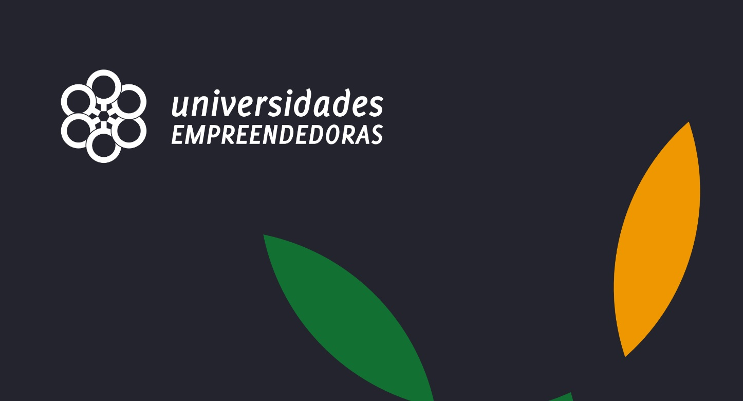 Universidades Mais Empreendedoras
