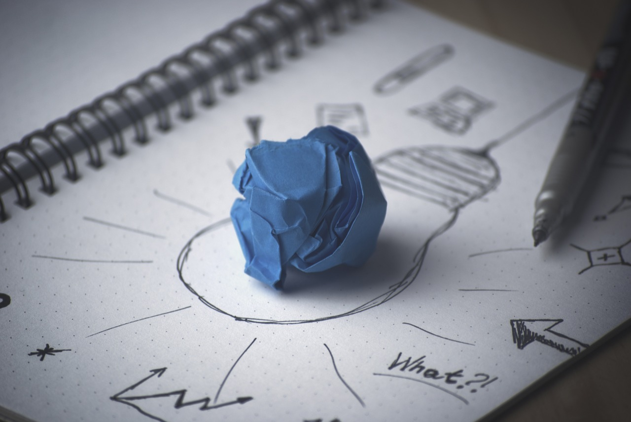 Inovação Social: Alinhamento De Conceito