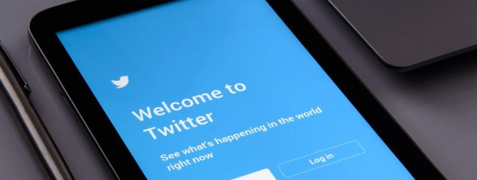 Curadoria 25 Perfis Em Inovação E TICs Para Seguir No Twitter