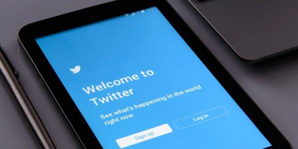 Curadoria: 25 Perfis De Inovação E TICs Para Seguir No Twitter Em 2018