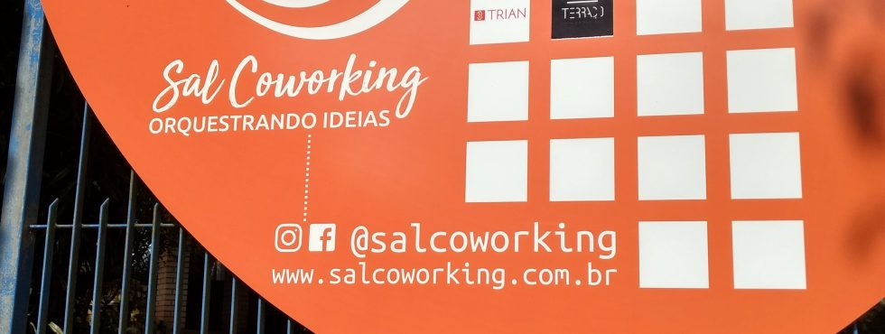 SAL Coworking