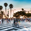 Cidades Criativas: A História Da Política E Seus Movimentos Procedentes