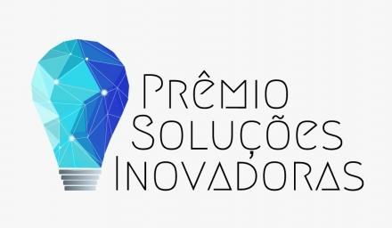 Prêmio Soluções Inovadoras – Respostas Inovadoras Para Os Desafios Da Administração Pública Municipal