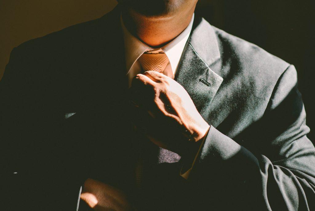 Os profissionais de TI são cada vez mais cobiçadas, além disso, as exigências do perfil também aumentaram.