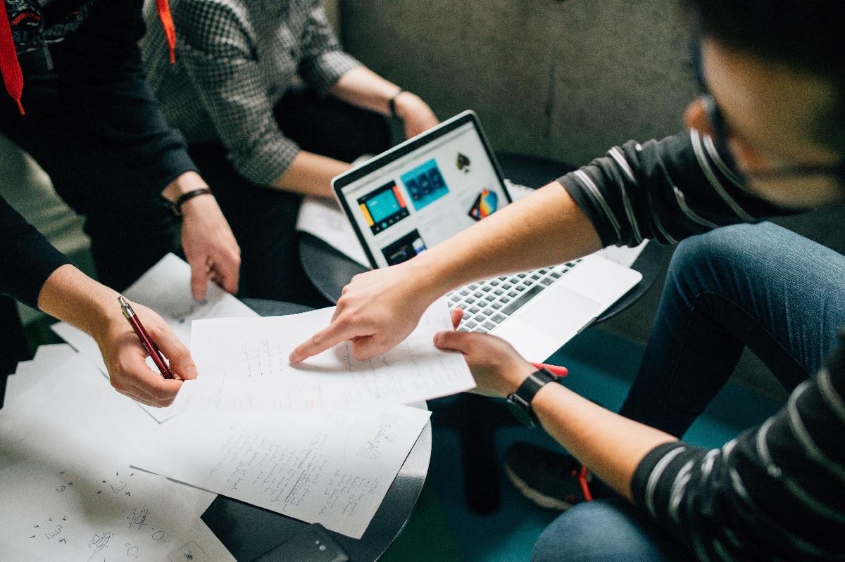 A Importância Das Aceleradoras Para O Crescimento Das Startups