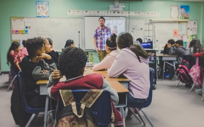 Gamificação Aplicada  Da Educação Empreendedora