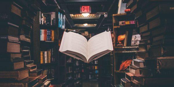 Gestão Do Conhecimento: Conceito E Objetivo