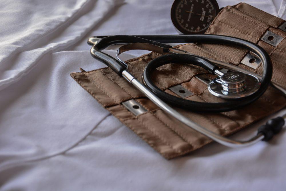 Inovação Em Saúde Pública No Brasil