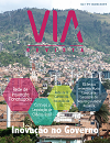 capa-via-revista-5ed-mini