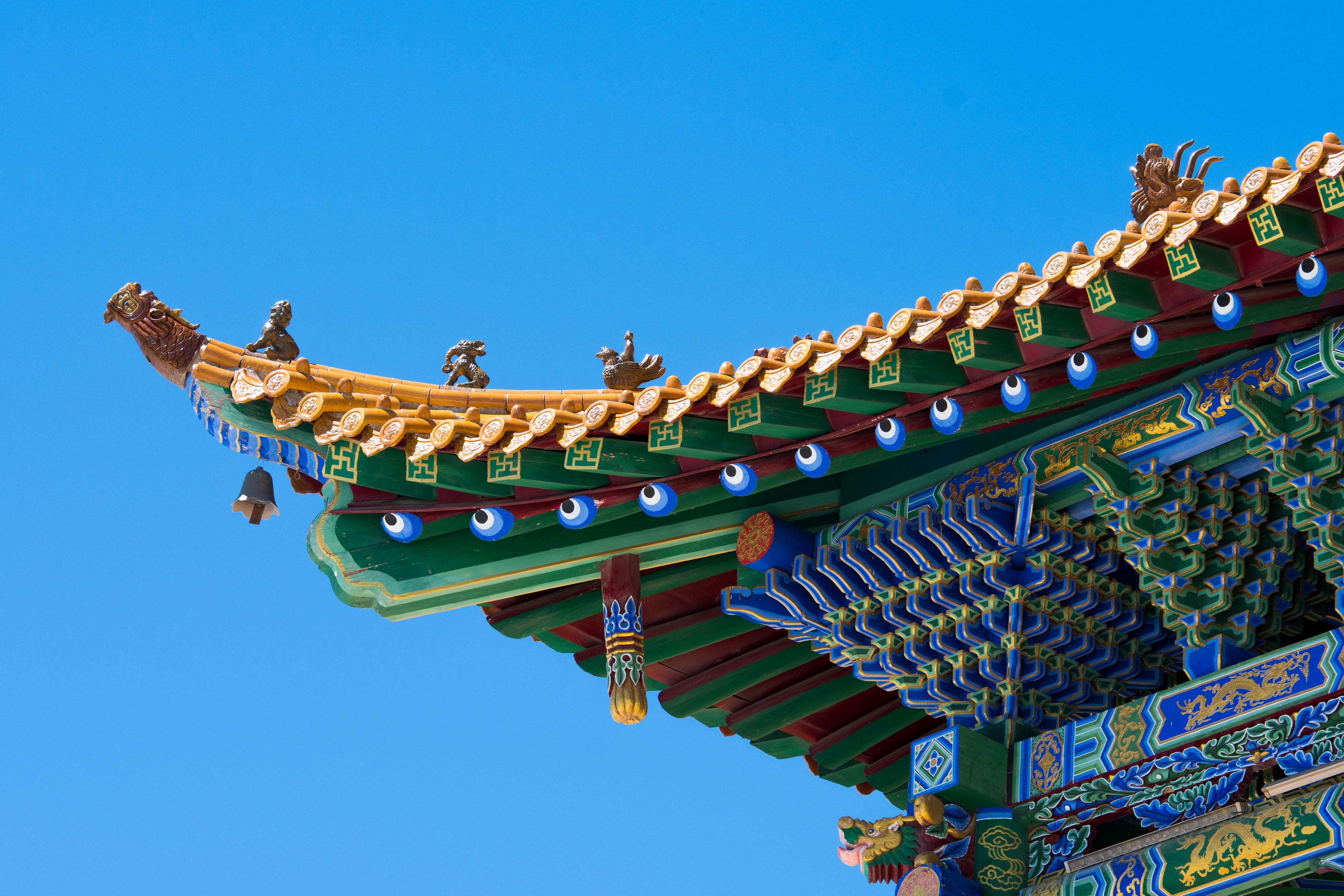 VIA Em TOUR Vai A China Conhecer Os Habitats De Inovação Da Potência Mundial Que Mais Cresce No Mundo