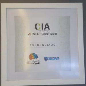 Centro Credenciado